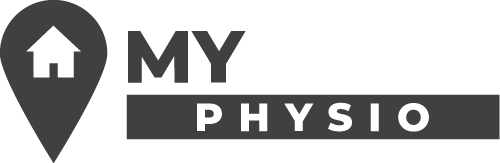 Coolangatta Physio, Elanora Physio, Telehealth Physio